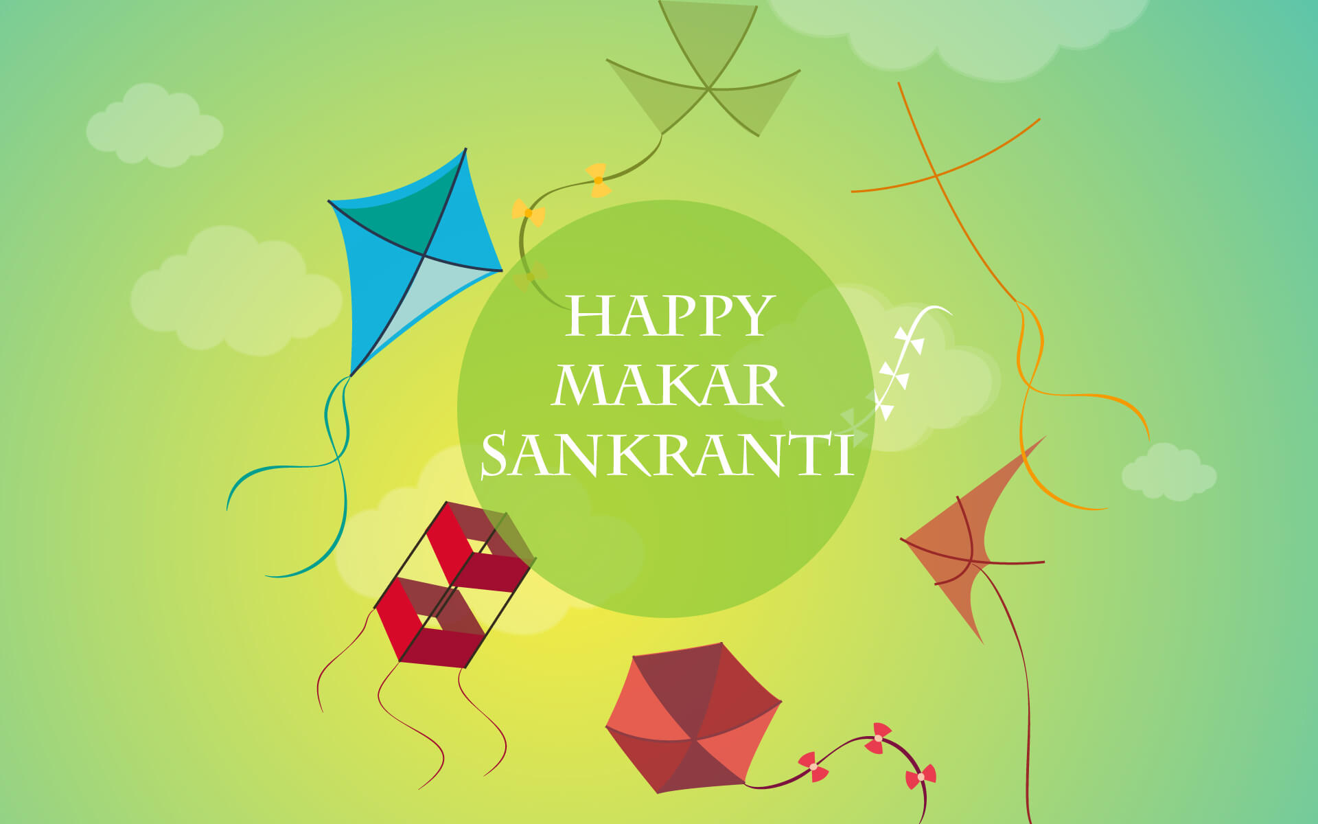 makar sankranti images in hindi