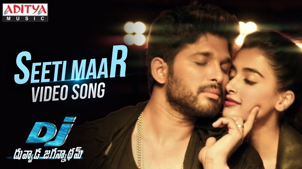 telugu video songs free download