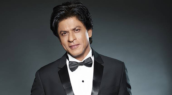 richest bollywood actor