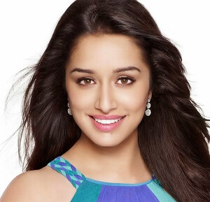 shraddha kapoor movies