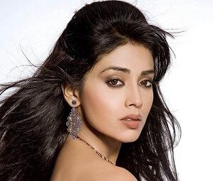 tamil actress
