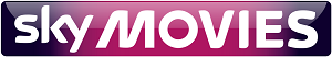 marathi movies online free
