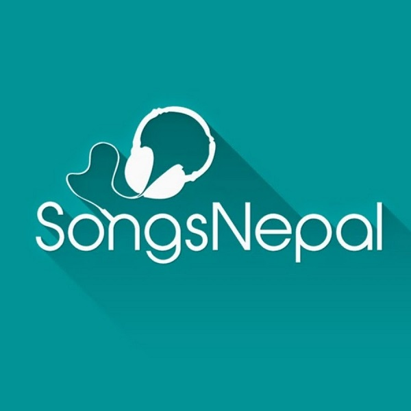 Nischal Basnet New Mp3 Songs Downloads: Check Out What's Trending Right Now