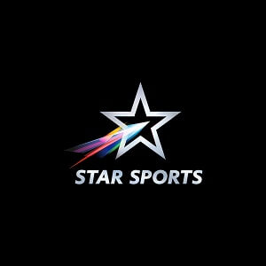 cricket highlights hd