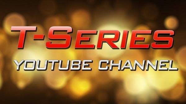 hindi video download