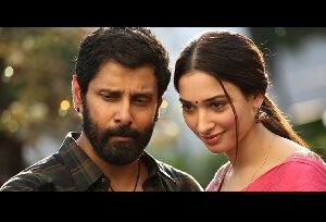 tamil new movies