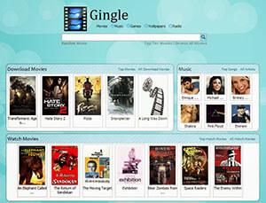 telugu movies hd online