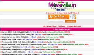 online telugu movies