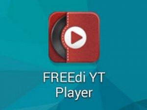 top music video app