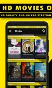 HD Movie Online