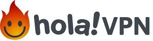 hola is a freely available