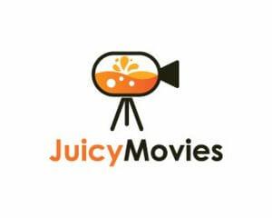 JucyMovie