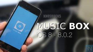 best video music app