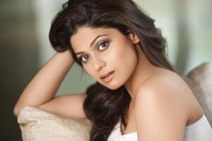 Shamita Shetty movies