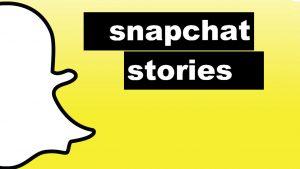 instagram vs snapchat safety