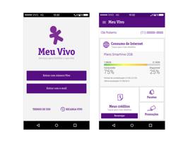 Vivo app