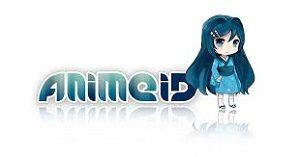 free anime movie apps