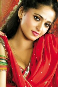 south indian actress