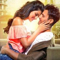bengali movie download
