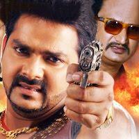 bhojpuri movie hd download