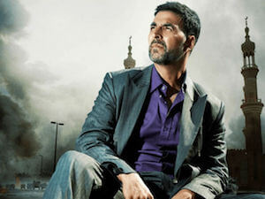 bollywood business movies
