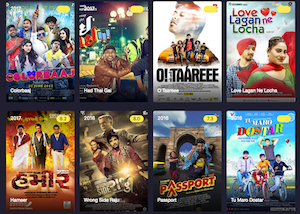malayalam movie download sites