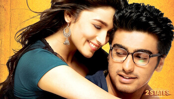 bollywood valentine's day movie