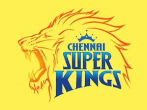 chennai super kings 2018