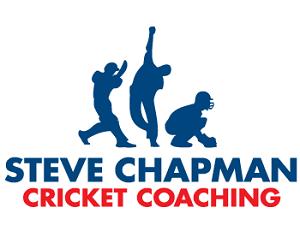 smart cricket app