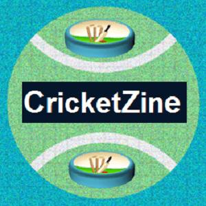 women's cricket world cup 2016