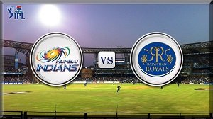 ipl 2016 live teams