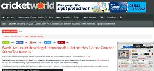 indian women cricket match live