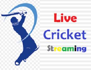 india women's cricket team live