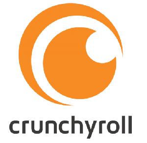 crunchyroll app down
