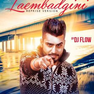 Dj Punjabi Song 2019 Mp3 Download Djpunjab - Health Tips and