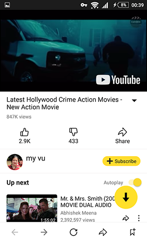 moviebox app for android