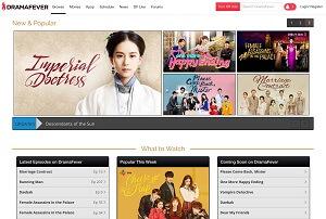 Online Kore Dizisi Izleyebileceğiniz En Iyi 10 Site