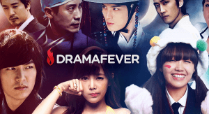 dramacool download