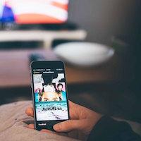 fmovies watch online