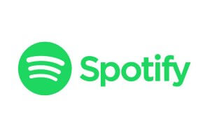 best free music app