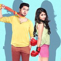 A Complete Gujarati Movie Download Site List: Free and Paid