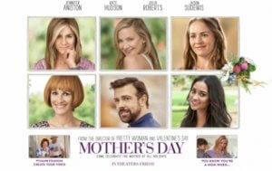 happy mother's day movie