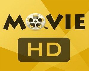 free hd movies app