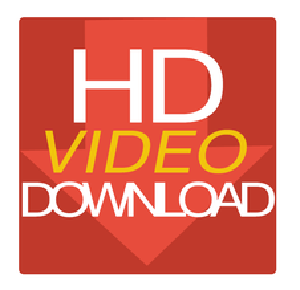hd video free download