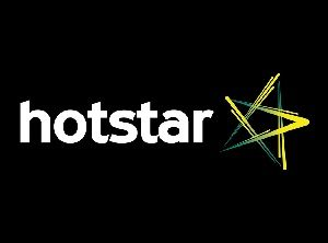 hotstar app free download