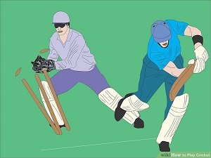 How To Play Cricket A Complete Beginner S Guide