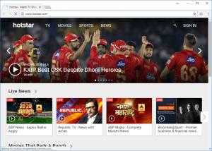 icc cricket score