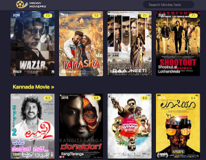 recent hindi movies watch online