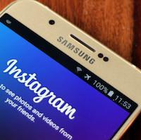 instagram image downloader