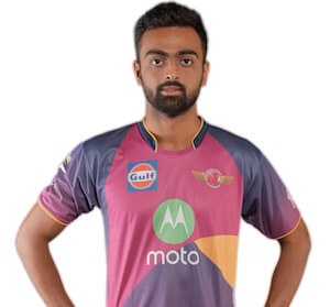 ipl 2018 auction players list